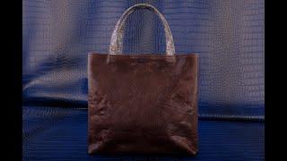 핸드백 여성가방 기해0805- 가죽공방까사