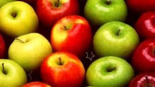 ЯБЛОКИ - ПОЛЬЗА И ВРЕД | чем полезны яблоки, яблоки противопоказания, яблоки и их польза.