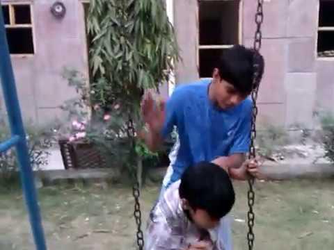 Narela Funny Video