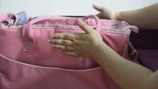 🐾🐶🐱Aliexpress сумки переноски🐱🐶🐾 для собак🐾🐶 и кошек🐾🐱 DO DO PET