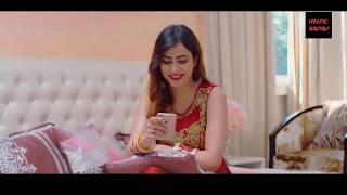 Mere Wala Sardar Punjabi Romantic Song Jugraj Sandhu Letest Cute Love Story Song