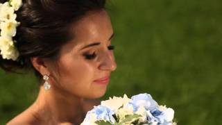 Фотограф на свадьбу Вышний Волочек От 2500 руб/час