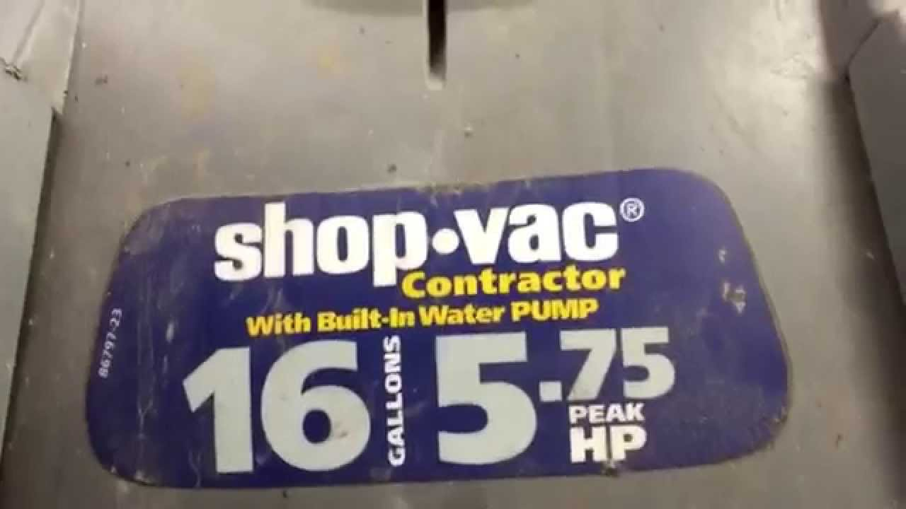 shop vac switch repair shop vac switch repair