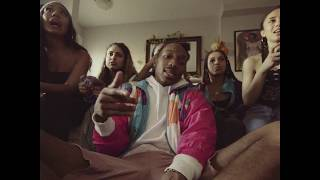 Clairmont The Second - The Ave in You (Official Video)