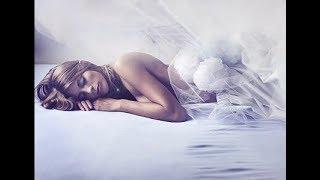 Что реально скрывается за вещими снами. что мы действительно видим когда спим. Док. фильм.