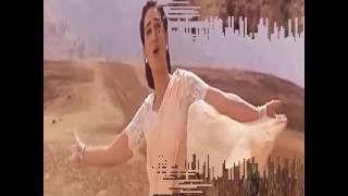 Dheeme Dheeme Gaoon(Instrumental) By: Uday M.Nakar