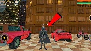 How To Download Naxeex Superhero Mod Apk