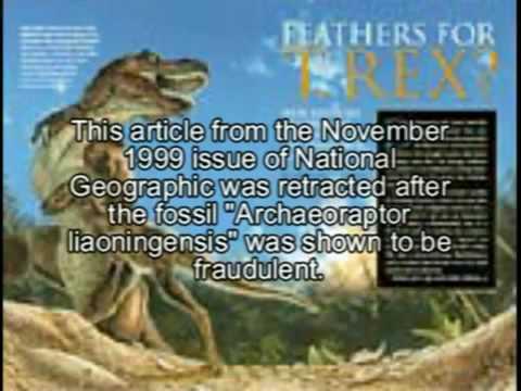 dating methods for dinosaurs