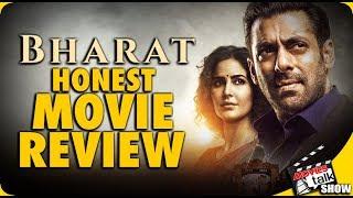 BHARAT : Movie Review