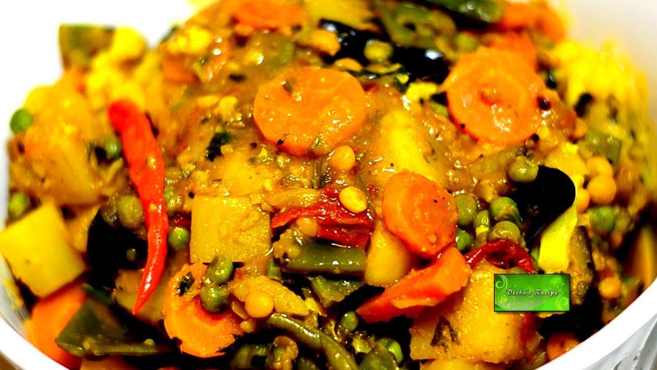 Bangladeshi Food Recipes Youtube