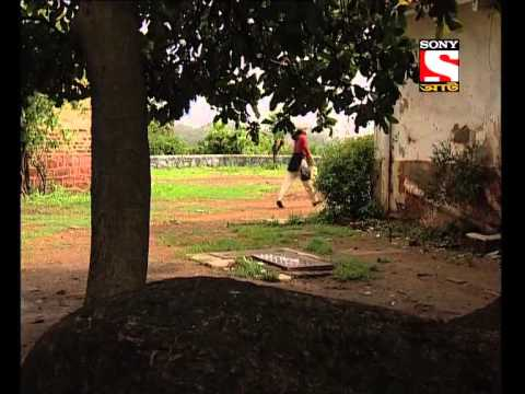 Aahat - Season 1 - (Bengali) - Episode 180
