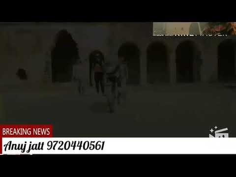 Insane 2 sukhi And Anuj jatt