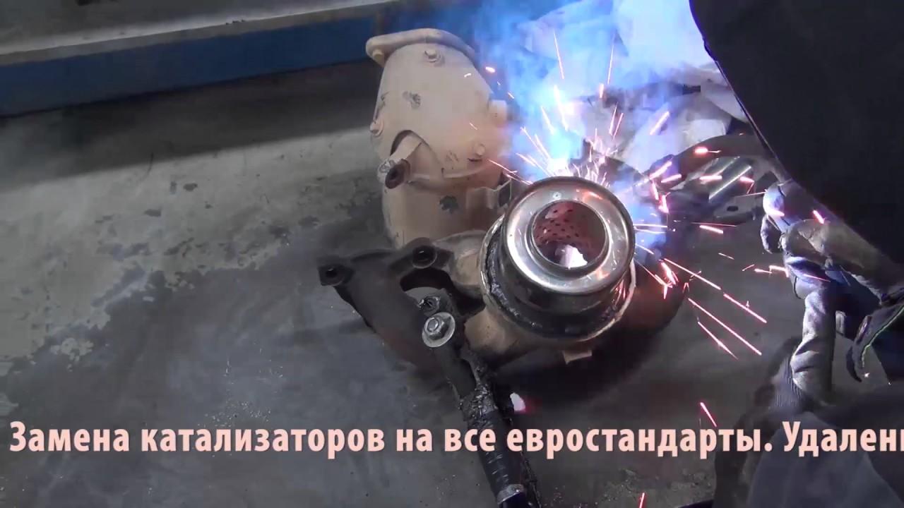 Парктроник Kia Sportage 3 постоянно пищит - YouTube
