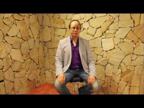 Смотреть видео уроки позициц при сексе онлайн бесплатно фото 753-342