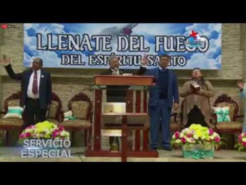 Download El Juicio Final Mensaje de Dios atravez del pastor Eugenio Masias