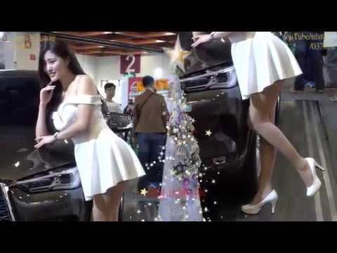 2019臺北新車大展 infiniti SG 史黛拉 - YouTube