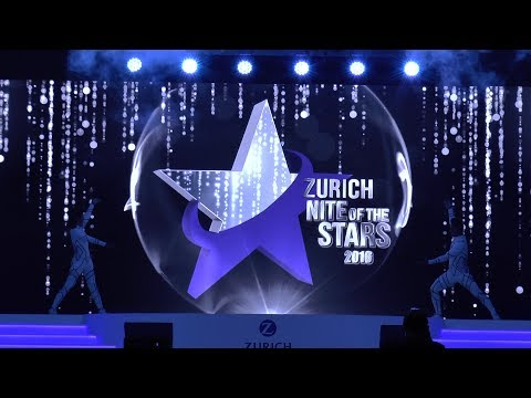 Zurich Insurance Malaysia Rewards Its Top Performers
