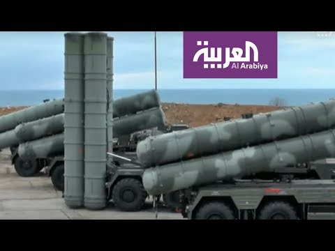 جدل بشأن الأسلحة النووية التي تحتفظ بها أميركا بتركيا  - نشر قبل 15 دقيقة