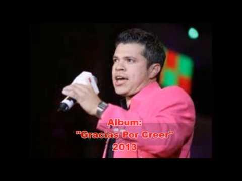 Bajar Musica La Arrolladora Banda El Limon Disco 2013 Gracias Por Creer