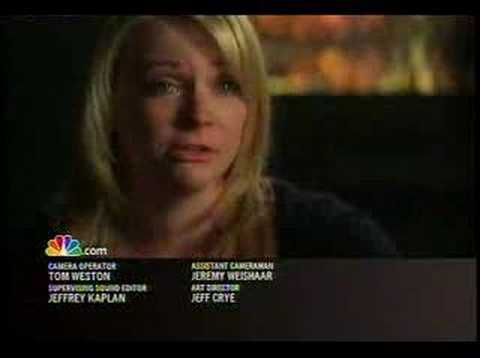 Elliot and Olivia- SVU Love from YouTube · Duration:  2 minutes 47 seconds