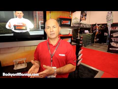 Odyssey Battery Review by Bruce Essig