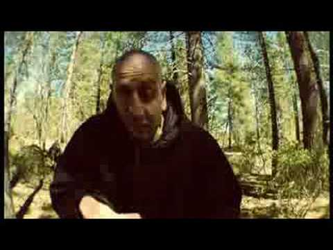 "The Dirtball ""Mushroom Cloud"" ft. Moonshine Rhyme"