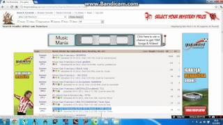 How to download Driver San Francisco 100% working