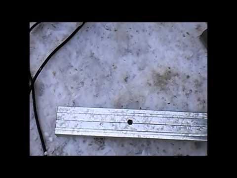видео: Видеокурс