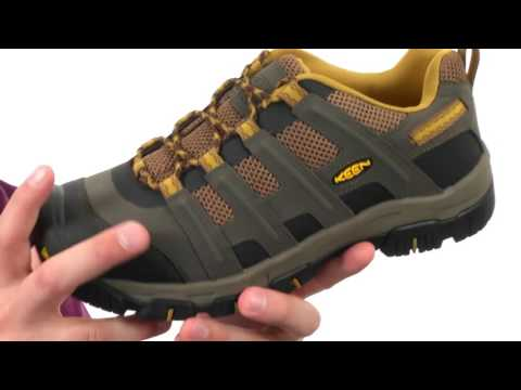 Keen Utility Omaha Low ESD Soft Toe SKU:8642332