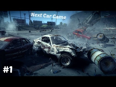 Car Games 2016 >> Cars For Sale In Palestine Car Games Cars 2016