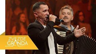 Sanel Smolo - Put me zove, Mujo kuje - Finale - (live) - ZG - 18/19 - 20.06.19. EM 40