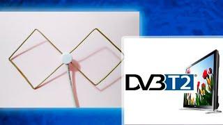 http://tv.ucoz.pl/dir/zrob_to_sam/jak_zrobic_antene_dvb_t2_antena_t2_wlasnymi_rekami_antena_dvb_t2_do_telewizji_cyfrowej/3-1-0-271
