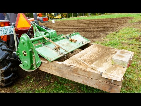 Amazing Farming Techniques, Inventions And Equipment #2