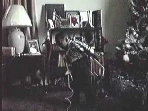 Funny Kid - JJ Christmas - Jeremy - Extended Version