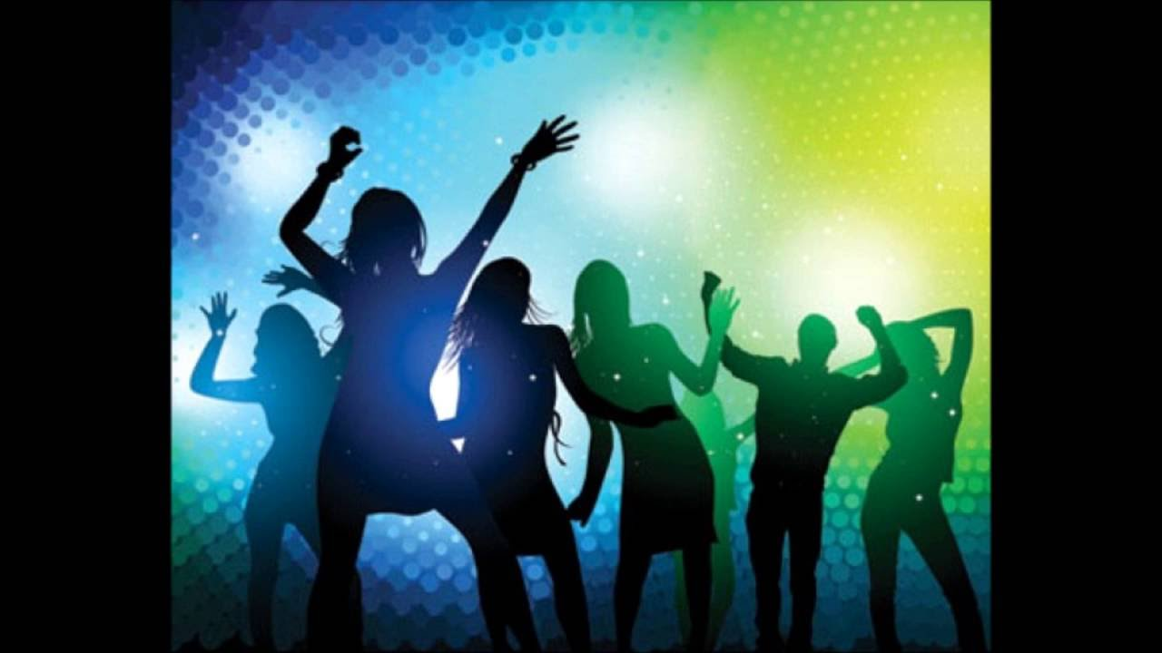 KHABATO 2012 DJ TÉLÉCHARGER
