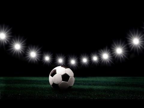 Jammerbugt vs Naesby Live Stream - Soccer