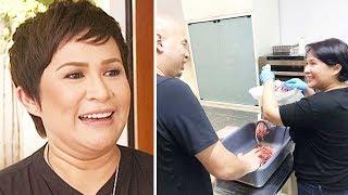 JANICE DE BELEN SHOCKED Netizen sa bagong trabaho! Alamin