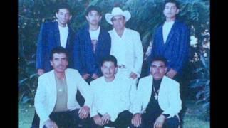 JUAN MANUEL SANCHEZ. GRUPO CORSARIO, LEQUEITIO SAN FELIPE GTO,