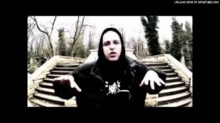 Timebomb - Brad Strut