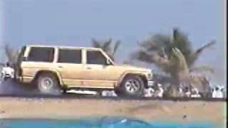 dubai moon,crazy arabs,drifting,burnout,skyline,mark2,360 spin