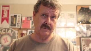 Fred Hoobry on why Elvis fans return to Elvis Week 2013 (video)