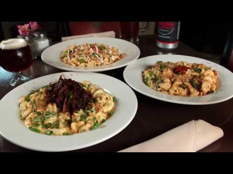 Rapscallion Tap & Table - Acton, MA (Phantom Gourmet)