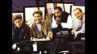 Color Me Badd - Love is Stronger Than Pride