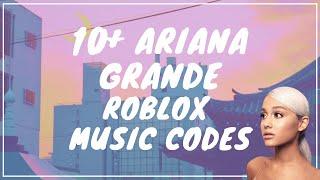 10-ariana-grande-roblox-music-s-2019