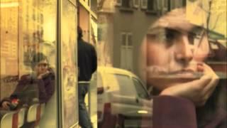 Solo - Alerta Kamarada YouTube Videos