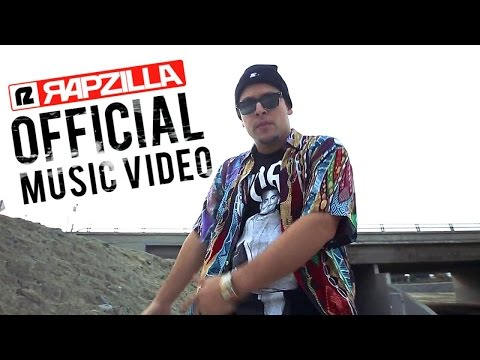 Skrip - Right Now Music Video