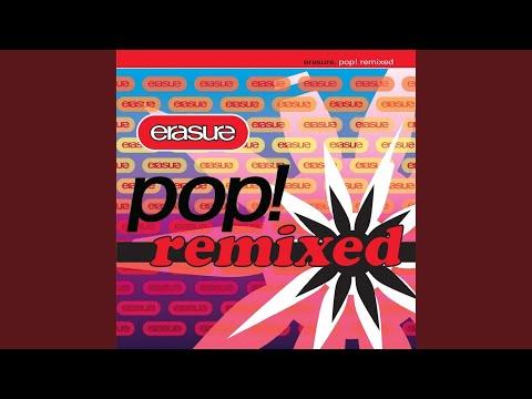 A Little Respect (Avantara Remix Radio Edit) mp3