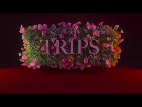 Luh Kel – Trips