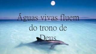 """Fernandinho """"Águas Vivas"""""""
