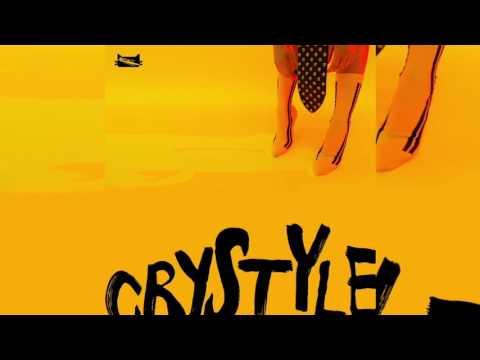 CLC (씨엘씨) - 도깨비 (Hobgoblin) [AUDIO]